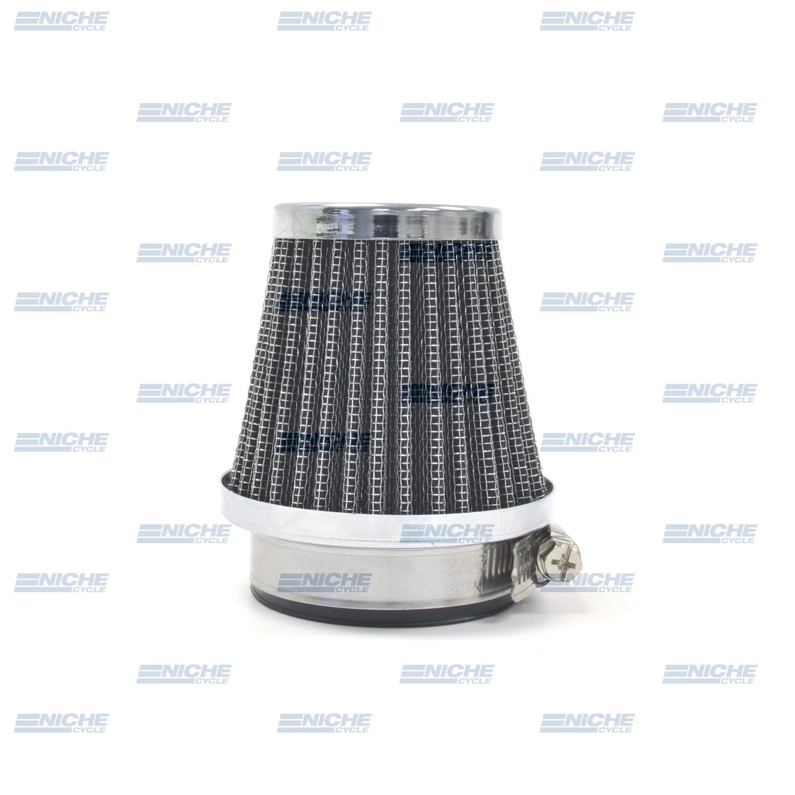 Air filter Pod - 48mm 12-55748