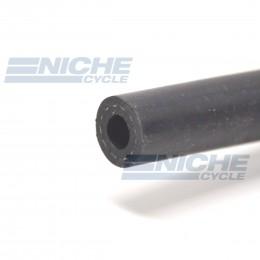 Rubber Reinforced Fuel/Oil Line 14-0373X