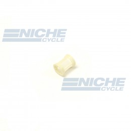 Fuel Filter Element Only 14-34455