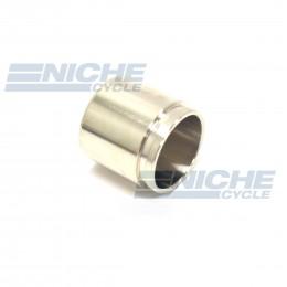 Honda CX/CB/CBX/GL Front Brake Piston - 45107-415-006 45107-415-006