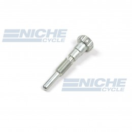 Mikuni VM24 Idle Adjuster Screw 603-16002