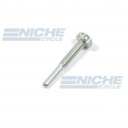 Mikuni Idle Adjuster Screw - TMX/TMS 603-25008