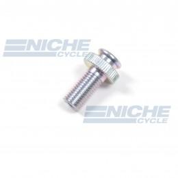 Mikuni Idle Adjustment Screw - TM36/38 603-68001