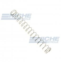 Mikuni Throttle Valve Spring - TM36-TM38 730-16003