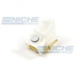 786-36004-A - TMX35 TMX38  Needle & Seat Assembly 786-36004-A1