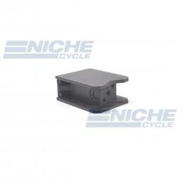 Mikuni 832-30005 - Throttle Slides TM24 832-30010