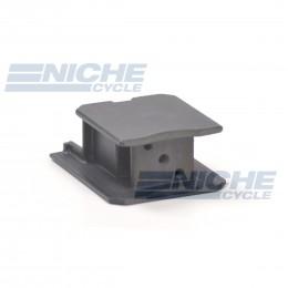 Mikuni TM33-8012 Throttle Valve 1.5 832-38007