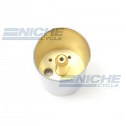 Mikuni VM33 Smoothbore Throttle Slide 832-39003