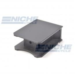 832-39012 - Throttle Slide TM32-TM34 832-39012