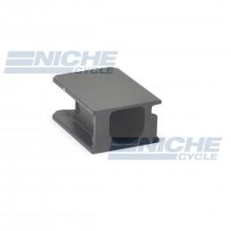 Mikuni VM28 TM28 Flat Throttle Slide 2.5 832-33001-2.5