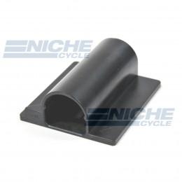 Mikuni TMX35 & TMX38 Throttle Slide 999-832-014 (832-41002) 999-832-014