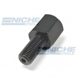 Mirror Adapter 10mm R/H to 8mm R/H 20-28110