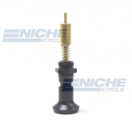 Mikuni TM33-8012 Choke Knob Assembly TM33/49