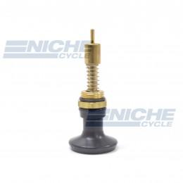 Mikuni TM36/TM40/HS40 Pumper Choke Assembly TM40/07
