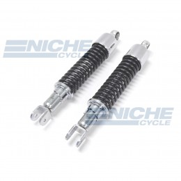 Yamaha RD125 RD200 Rear Shock Set 17-05594