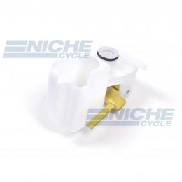 786-36004 - TMX35 TMX38 Needle & Seat Assembly 786-36004