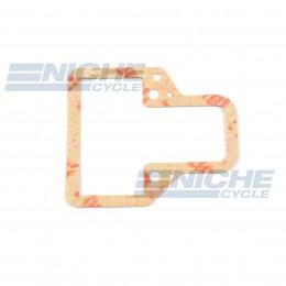 Mikuni RS Series Top Cover Gasket TM36/39