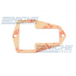 Mikuni Carburetor Top Cover Gasket - TM33-8012 TM29/17