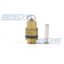 Mikuni Needle Valve Replacement Kit SBN44 MK-BN44NV1