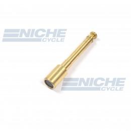 Mikuni Starter, Choke Plunger Fitting - VM26-44 Flange Type VM18/144