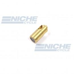 Mikuni Cable Type Choke Plunger - VM30-VM44 VM15SC4/85
