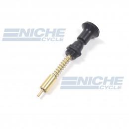 Mikuni HSR 42/45/48 Pull Choke Knob Assembly TM29/31