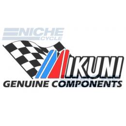 Mikuni #4 Series Needles 4-SERIES-MIKUNI-NEEDLES