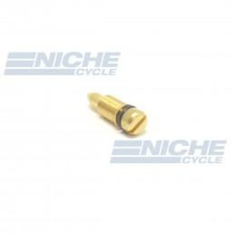 Yamaha BS34 CV Carburetor Drain Screw 1A8-14991-00-00 102-2877