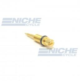 Yamaha XS650 Fuel Mixture Screw 584-14923-00-00 102-5010