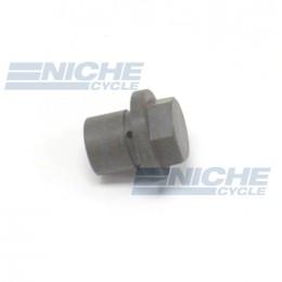 Mikuni Float Bowl Plug - TMS/TMX 35/38 TM38/44
