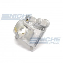 Mikuni TM36/TM40 Pumper Float Bowl TM40/12