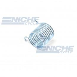 Mikuni HSR42-48 Throttle Spring TM42/19