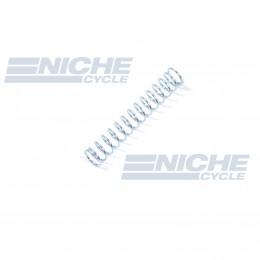 Mikuni HSR 42-48 Choke Plunger Spring VM14/241