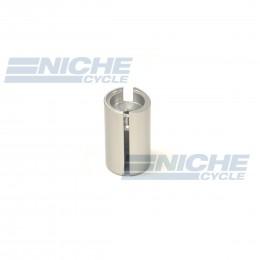 Mikuni VM18-144 Throttle Slide VM18/158-1.0
