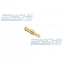 Mikuni VM18 Idle Adjustment Screw VM18/164
