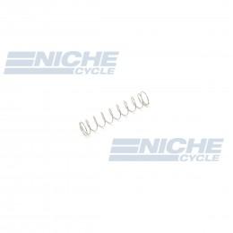 Mikuni Throttle Spring VM18/170
