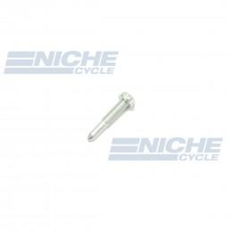 Mikuni Throttle Stop Adjustment Screw VM34/315