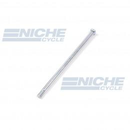 Mikuni Idle Rod Top Adjustment Screw - TM36/38 VM38/159