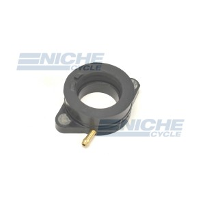 Yamaha SR400/SR500 OE Style Carburetor Flange 583-13565-01-00 101-0214
