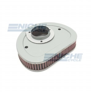 Harley Davidson Air Filter 29461-99 12-81580