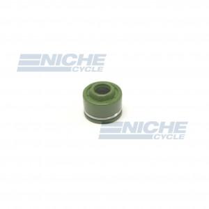 Honda Valve Stem Seal - Viton 12209-107-760
