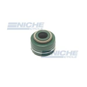Honda Valve Stem Seal - Viton 12209-300-000
