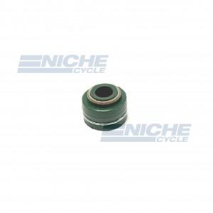 Honda Valve Stem Seal - Viton 12209-300-003