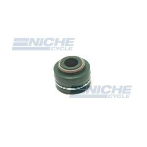 Honda Valve Stem Seal - Viton 12209-300-005