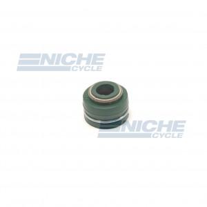 Honda Valve Stem Seal - Viton 12209-300-010