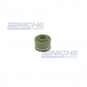 Honda Valve Stem Seal - Viton 12209-333-005