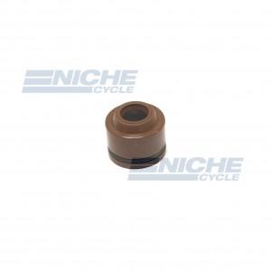 Honda Valve Stem Seal - Viton 12209-GB0-911