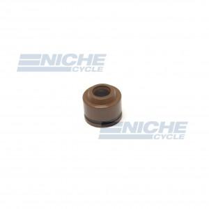 Honda Valve Stem Seal - Viton 12209-GB4-682