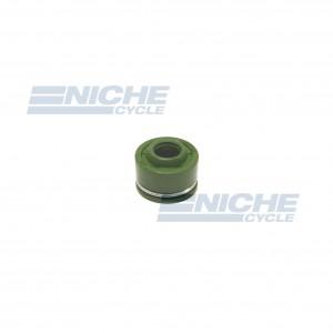Honda Valve Stem Seal - Viton 12209-GB0-912