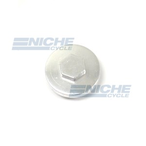 Honda Valve Tappet Cover and O-Ring 17mm 12361-300-000 12361-300-000